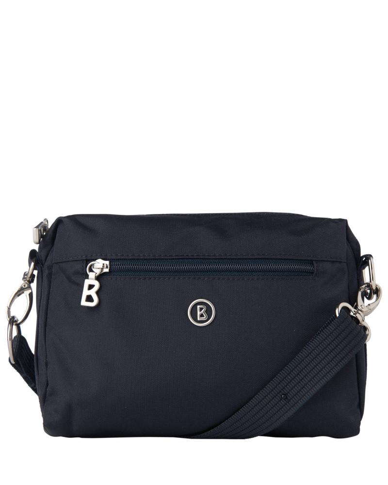 wie man bestellt beste Sammlung Veröffentlichungsdatum: Bogner new golf black Spirit Handtasche