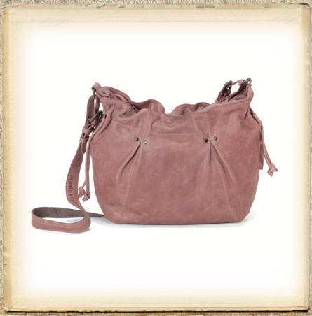 Aunts And Uncles Sophie Handtasche Rosewood The Coffee Klatsch Archiv