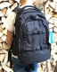Satch Pack Rucksack Blackjack