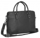 The Chesterfield Brand  Laptoptasche Maria 15,6