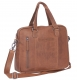 The Chesterfield Brand Notebooktasche Maria 15,6