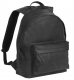 The Chesterfield Brand Rucksack Andrew black 15,4 Zoll DIN A4