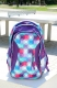Satch Sleek Rucksack Hurly Pearly