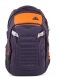 Satch Match Rucksack Optimus Orange