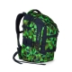Satch Pack Fresh Crush Rucksack