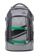 Satch Pack Blazing Grey Rucksack