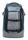 Satch Pack Cozy Blue Rucksack