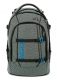 Satch Pack Starling Hype Rucksack