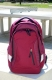 Satch Sleek Rucksack Pure Purple