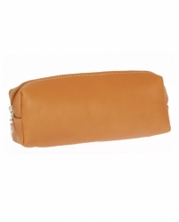 ruitertassen Classic  pen roll nature big