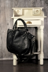 Cowboysbag Bag Bridgewater black Shopper 1414