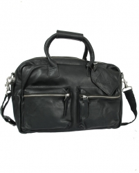Cowboysbag The Bag black 1030100