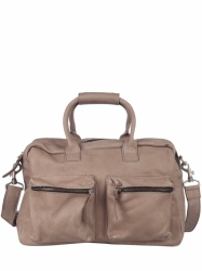 Cowboysbag The Bag light grey 1030150