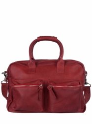 Cowboysbag The Bag red 1030600