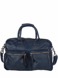 Cowboysbag The Bag blue 1030