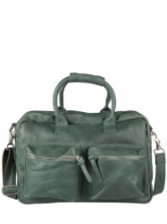 Cowboysbag The Bag green 1030