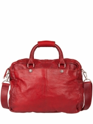 Cowboysbag Bag Washington red 1065