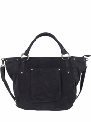 Cowboysbag Bolton black Shopper 1099100