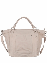 Cowboysbag Bolton natural Shopper 1099260
