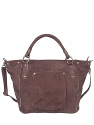 Cowboysbag Bolton brown Shopper 1099500