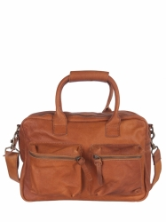 Cowboysbag The Bag small xs tobaacco 1118