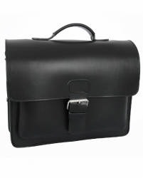 ruitertassen Classic Aktentasche black 112141
