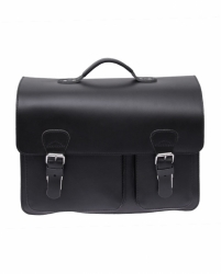 ruitertassen Classic briefcase black 112337