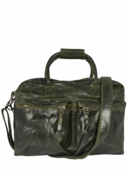 Cowboysbag Bag Waterville green 1243900