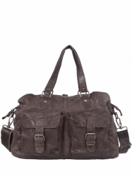 Cowboysbag Bag Lockerbie cognac Handtasche 1244300