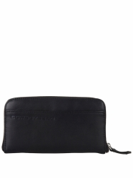 Cowboysbag Geldbörse The Purse black 1304