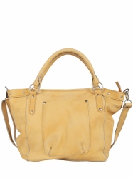Cowboysbag Bag Shoreditch yellow Shopper M 1305400