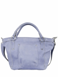 Cowboysbag Bag Shoreditch Lavander Shopper M 1305760