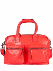 Cowboysbag The Bag Fleet xs coral1344660