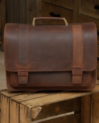 ruitertassen briefcase teachercase ranger