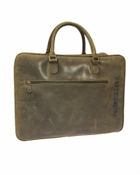 ruitertassen Leisure Business Bag khaki 754021L