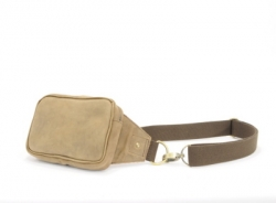 ruitertassen Leisure belt pouch khaki 754066L