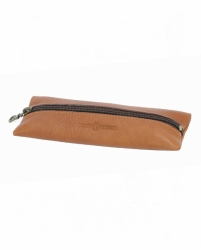 ruitertassen Soft brown Stiftetui 770001
