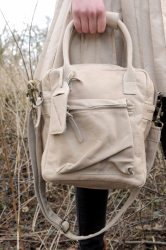 Cowboysbag The Bagley sand 1309 230