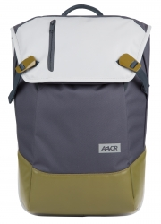 AEVOR Daypack Rucksack Chilled Green