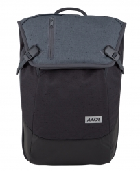 AEVOR Daypack Rucksack Bichrome Night