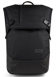AEVOR Daypack Rucksack Proof Black
