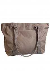 Bogner Spirit Layla Shopper iron