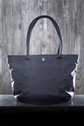 Bogner Spirit Layla Shopper navy