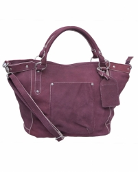 Cowboysbag Bolton bordeaux Shopper 1099610