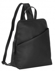 Chesterfield Rucksack Maria black