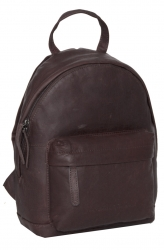 The Chesterfield Brand  Rucksack Jamie brown