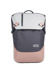 AEVOR Daypack Rucksack Chilled Rose