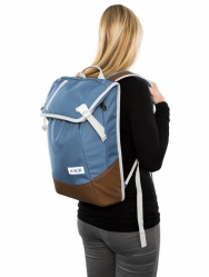 AEVOR Daypack Rucksack Backpack Blue Dawn