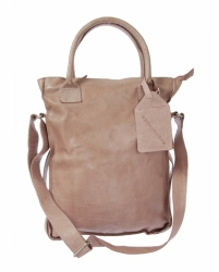 Cowboysbag Dover lemon pink Shopper 1077640