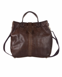 cowboysbag Exeter shopper brown 1136300